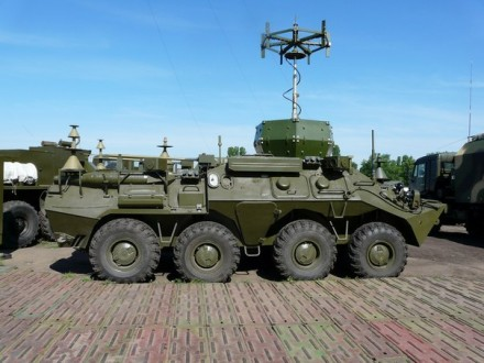 НаДонбассе 1 боевик умер, 4 получили ранения— агентура