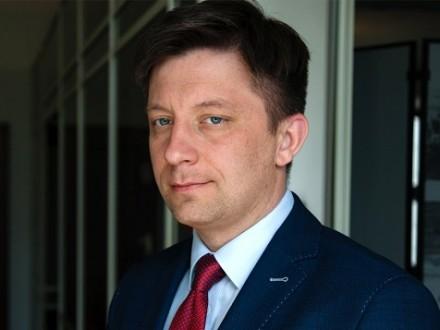 У Польщі прокоментували українську ініціативу щодо днів пам'яті жертв польських злочинів