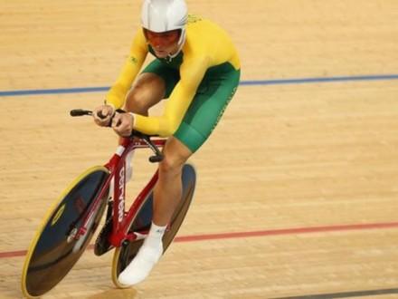 Австралийский паралимпиец Галлахер отстранён отИгр-2016 из-за допинга