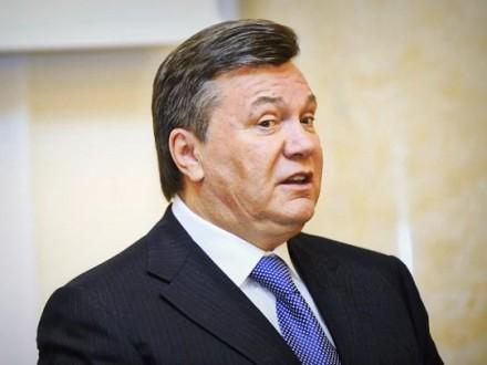 Дело огосизмене Януковича будет всуде доконца года— Луценко