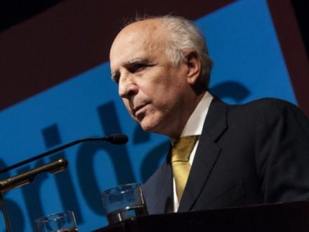 Самый богатый предприниматель Аргентины скончался на72-м году жизни