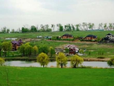 Государству вернули водный фонд стоимостью в68 млн. грн
