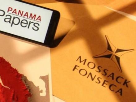 Дании посоветовали приобрести часть «панамского архива»