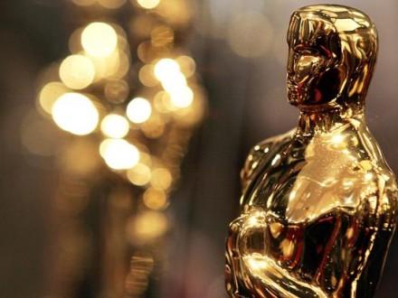 Назван украинский фильм, который будет воевать за«Оскар»