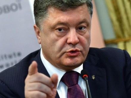 РФ предстоит решить вопрос сголосованием россиян вгосударстве Украина
