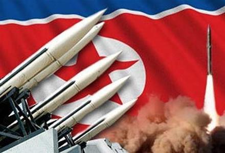 После ядерных испытаний Совет безопасности ООН введет вотношении КНДР новые санкции