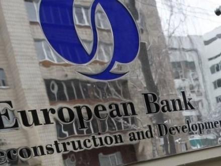 «Нафтогаз» предупредил обугрозе срыва отопительного сезона вУкраинском государстве
