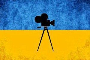 Розпочалися зйомки трьох українських фільмів