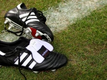 НаКипре обокрали раздевалку футбольного клуба задва дня доматча