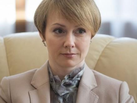 Киев предлагал столицеРФ решить вопрос сКрымом через ООН— МИД Украины