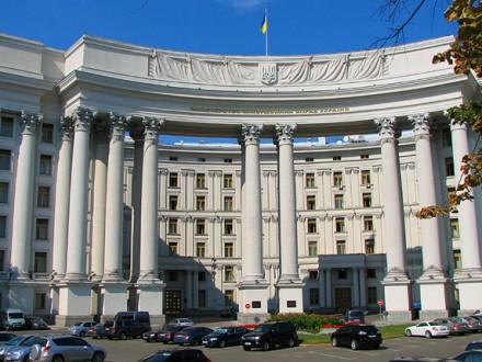 Украинцев предупредили обугрозе заражением вирусом Зика вТаиланде