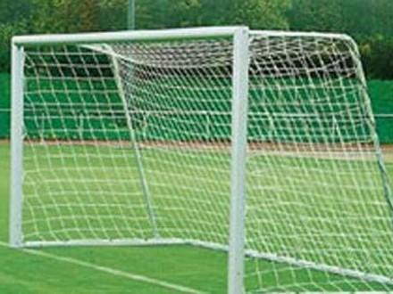 ВАлтайском крае 18-летнего футболиста убило молнией впроцессе матча