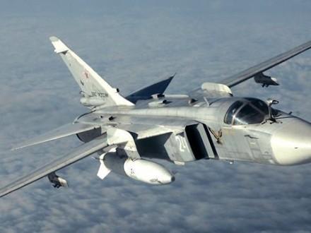 НАТО увеличит помощь Украине для реформирования сектора нацбезопасности и обороны в соответствии со стандартами альянса - Цензор.НЕТ 477