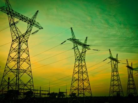 Вгосударстве Украина появится Нацкомиссия поэнергетике икоммунальным услугам