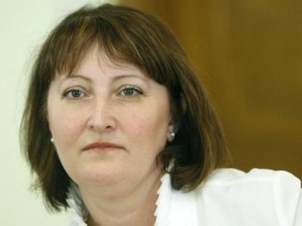 НАПК: 4 партии получили государственное финансирование