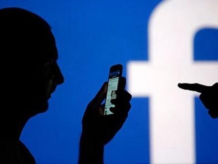 Социальная сеть Facebook завышал среднее время просмотра видеорекламы
