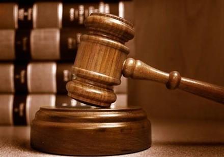 Суд арестовал надва месяца подозреваемого в трате средств директора ЗТМК
