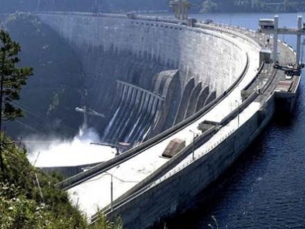 ФГИУ выставит на реализацию две малые ГЭС