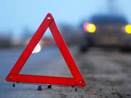 Нетрезвый военком вЛуцке впроцессе задержания разбил головой стекло автомобиля