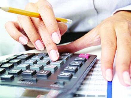 Через реформи намитниці бюджет поповнився на2 мільярди