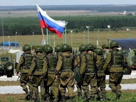Агентура: Около 25 русских военнослужащих отказались воевать наДонбассе
