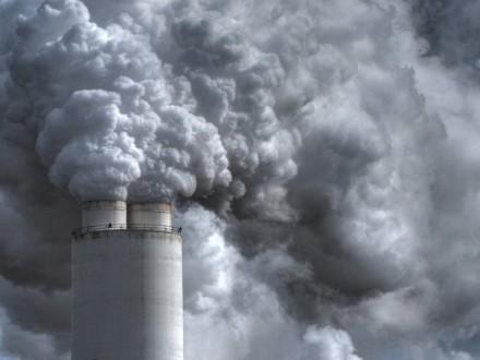 Беларусь на3 месте вмире посмертности из-за загрязнения воздуха— ВОЗ