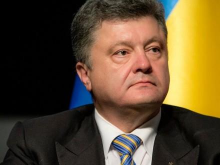 Порошенко про рішення Верховного судуРФ про заборону Меджлісу: «справа Сталіна живе»
