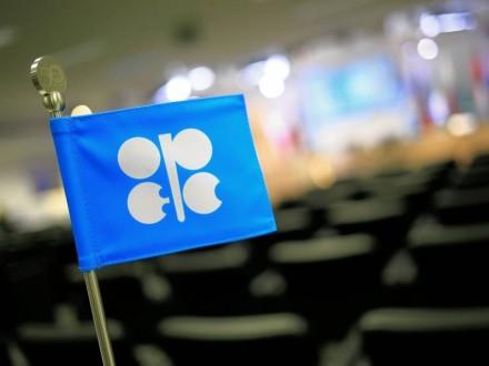 Країни-члени ОПЕК досягли угоди за рівнем видобутку нафти— ЗМІ