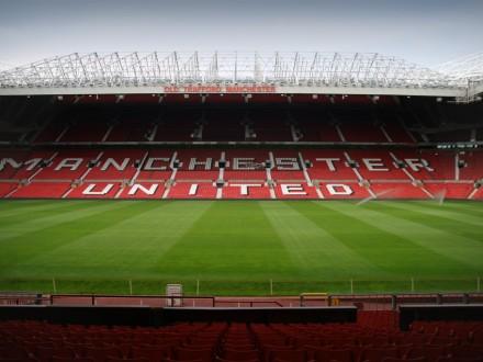 Манчестер Юнайтед— Зоря: прогноз букмекерів, дедивитися онлайн матч