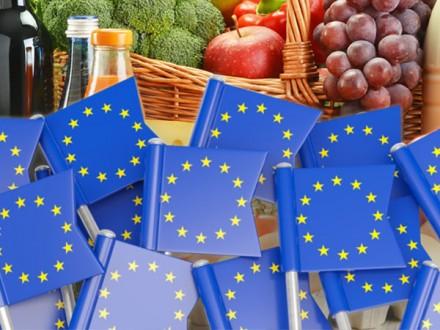 Україна експортує до ЄС товари за додатковими тарифами- І.Климпуш-Цинцадзе