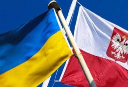 Работа вПольше: украинцы создали профсоюз