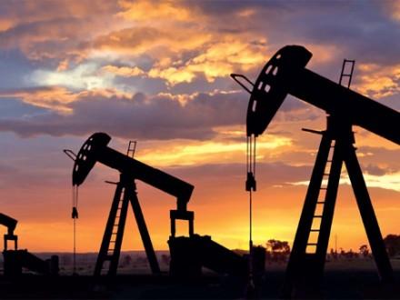 Білорусь на50% підвищила ціну транзиту нафти для Росії