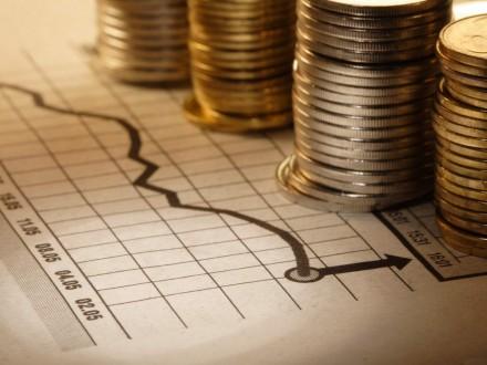 Гройсман закликав корейський бізнес інвестувати векономіку України