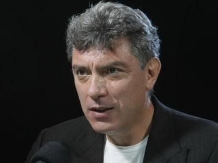 Розпочався суд посправі вбивства Бориса Нємцова