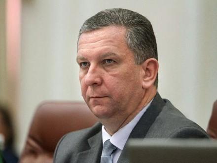 Рева заявил, что Службу занятости необходимо коренным образом реформировать