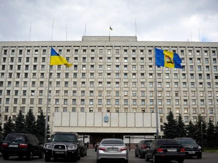 Парубій проситиме Порошенка перевнести кандидатури членів ЦВК