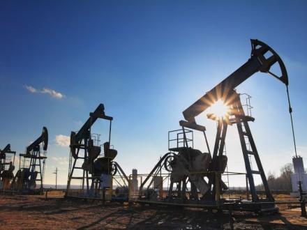 Нафта дешевшає після різкого зростання натлі рішення ОПЕК