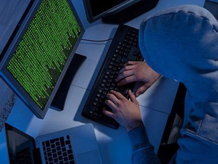ВМинюсте проинформировали о  DDoS-атаках насайт цельного  госреестра юридических лиц