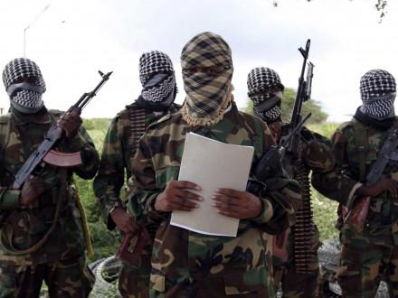ВСирии ликвидирован один излидеров исламских террористов