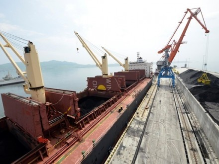 Наподготовку котопительному сезону потрачено около 6 млрд грн— Кругляк