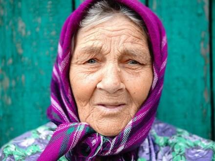 Віце-прем'єр: Про підвищення пенсійного віку насьогодні нейдеться