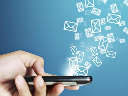 Благотворительные SMS извонки освобождены отналогообложения— приняты законы