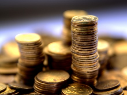 Рада об11:00 розгляне проект змін додержбюджету-2016,— Парубій