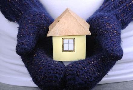 Банки возобновили выдачу «теплых» кредитов