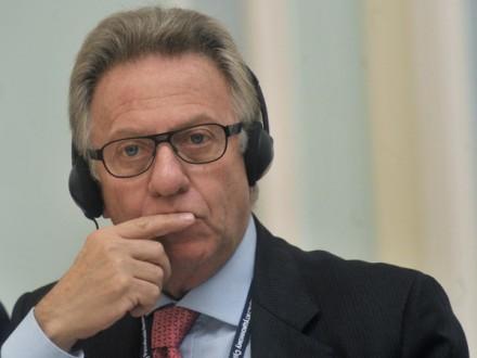 УВенеційській комісії назвали фактор, який дестабілізує судову систему