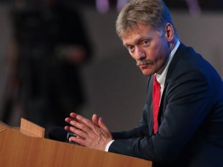 «Рупор» Путіна розповів про дії Росії увипадку введення Україною візового режиму