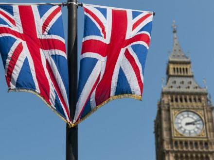 После Brexit жители ЕСнепотеряют право жить вСоединенном Королевстве Великобритании