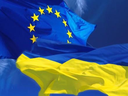 Україна отримає €600 млн, якщо почне продавати ліс— Мінгареллі
