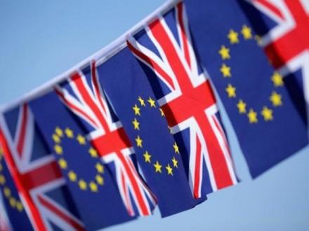 В руководстве Великобритании отвергли возможность 2-го голосования поBrexit