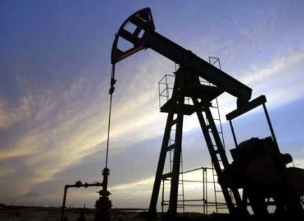 Росія може заморозити видобуток нафти